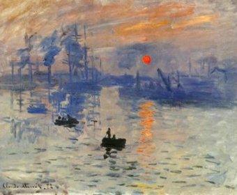 美国专家的油画艺术品投资经 必须了解艺术史
