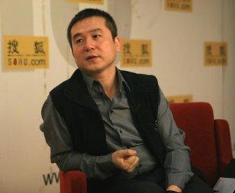 艺术登陆新加坡系列访谈:收藏家乔志斌