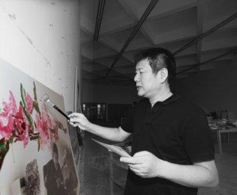 成都当代艺术藏家群体崛起令业界咋舌
