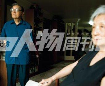 陈木胜:我知道我拿不到最佳导演奖