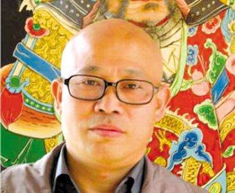 张柠:近20年诺贝尔文学奖的艺术滑坡