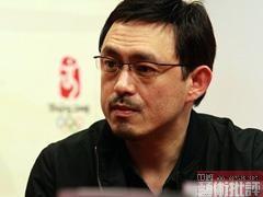 马家辉:香港的文化是茶餐厅文化