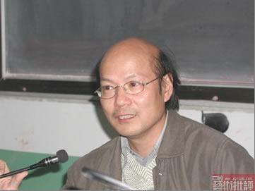 """曾军:""""余虹与艺术""""纪念活动综述"""