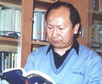 刘诚访谈录:重返天堂之门