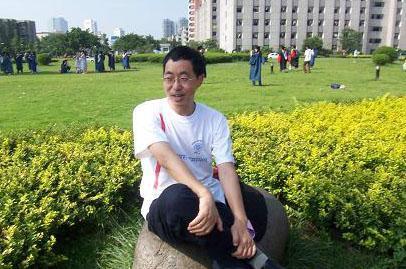 尹锡南:20世纪印度与中国文化