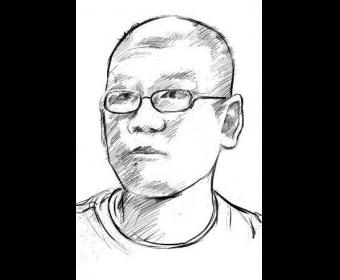 师永刚:别让艺术品成腐败中介