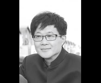 吕澎:艺术在我们内心的经历