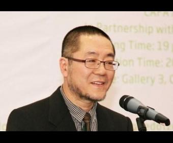 王璜生:如何让中国人认识博伊斯