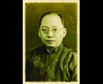 1923年柳亚子撰文掀劳工革命 提8小时工作制