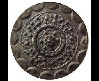 唐代青铜镜有没有收藏价值呢