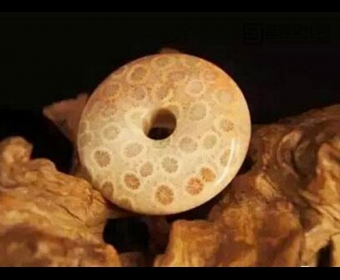 珊瑚玉:玉石收藏界的黑马