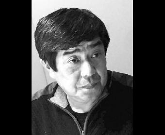 """""""首届华语青年作家奖""""即将评出 梁平寄语文学新军"""
