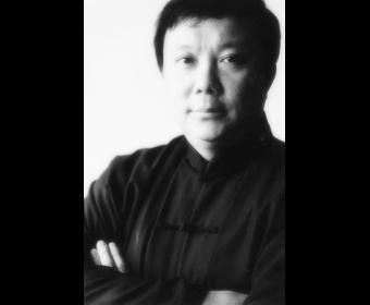朱大可:神话是中国人的心灵避难所