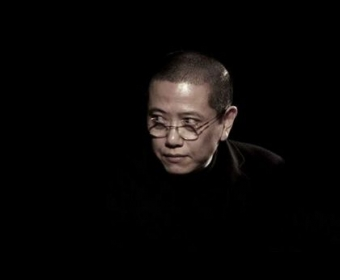 陈丹青:鲁迅与死亡