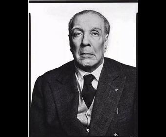 哈罗德・布鲁姆:文学之父博尔赫斯